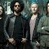 Banda Alice in Chains Confirma Show em São Paulo