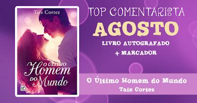http://passeandocomoslivros.blogspot.com.br/2015/08/top-comentarista-agosto.html