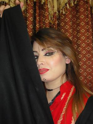 Pashto Actress Wallpaper