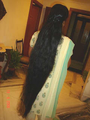 Indian long hair head shave stories: Forced hair cut and ...