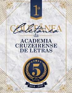 1ª Coletânea ACL