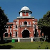 UPSC SCRA Exam Results 2014 with marks at www.upsc.nic.in