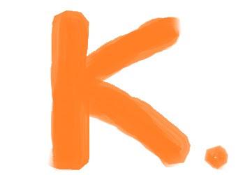 Manfaat dari vitamin K