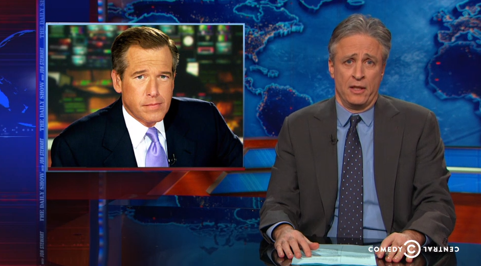 http://thedailyshow.cc.com/videos/j3ware/guardians-of-the-veracity