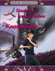 Staden på andra sidan - Kompassen