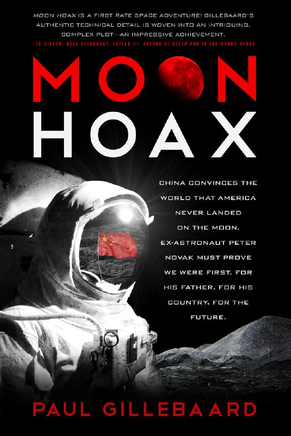 apollo moon hoax - photo #31