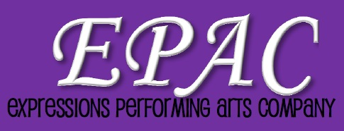 Expressions Performing Arts Company