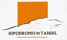 HIPODROMO DE TANDIL
