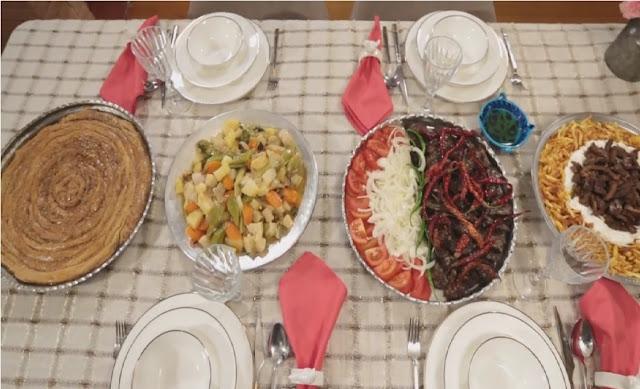 muğla mutfağı yemek tarifleri