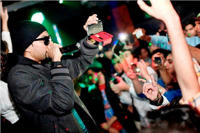 Bohemia Da Rap Star Wallpapers 2014   www.imgkid.com - The ...