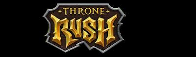 Download Throne Rush APK