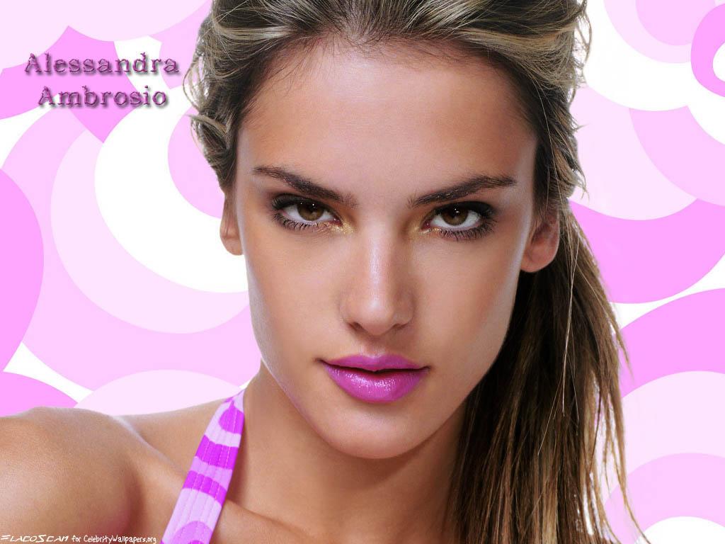 http://1.bp.blogspot.com/-BEGEV8GwDk0/TVvJ95bTCII/AAAAAAAAAYU/0icC5Ybx2Do/s1600/alessandra_ambrosio_1.jpg