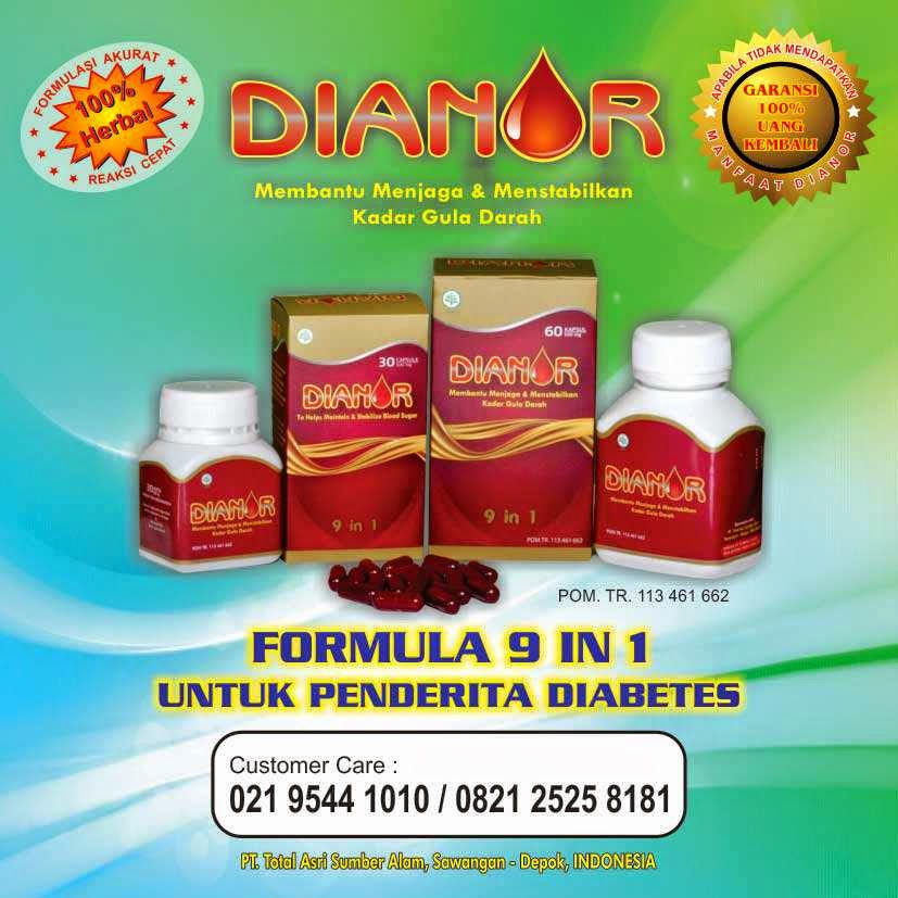 dianor