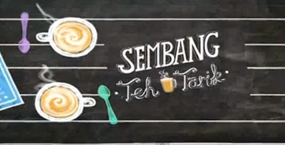 Tonton Sembang Teh Tarik Astro Warna 2013 Full Episod