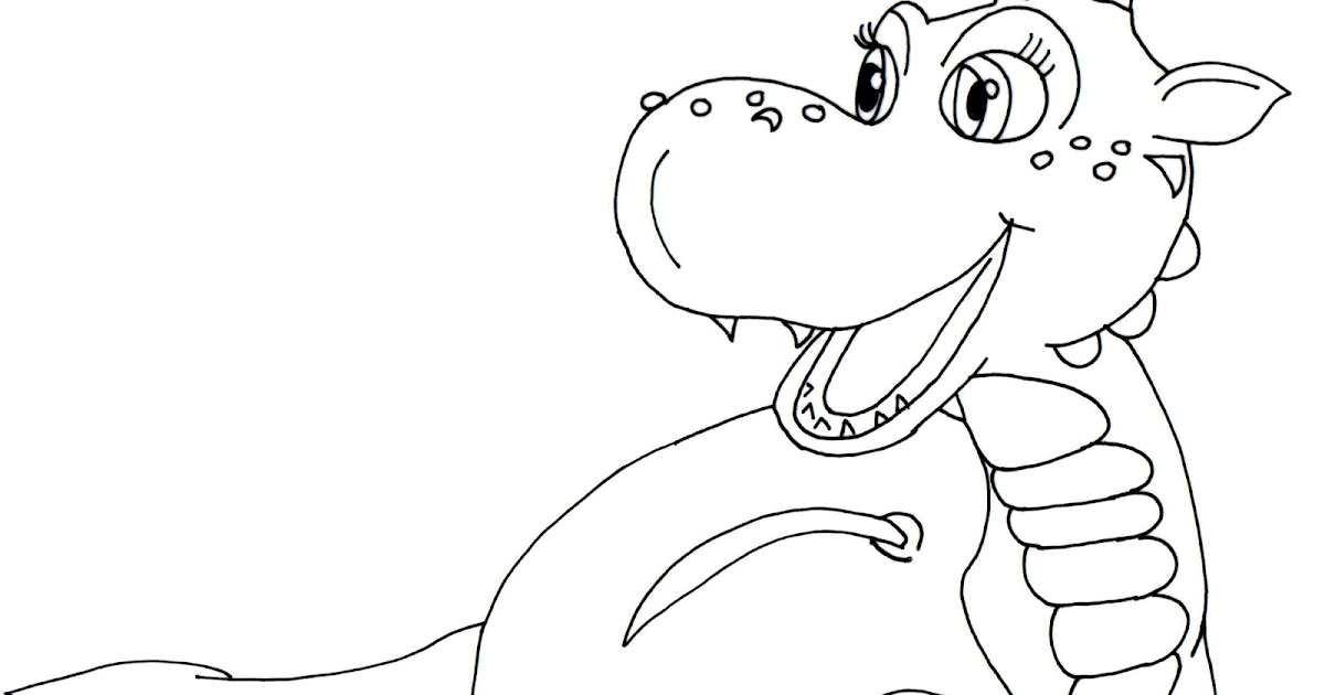 minimus coloring pages - photo#33