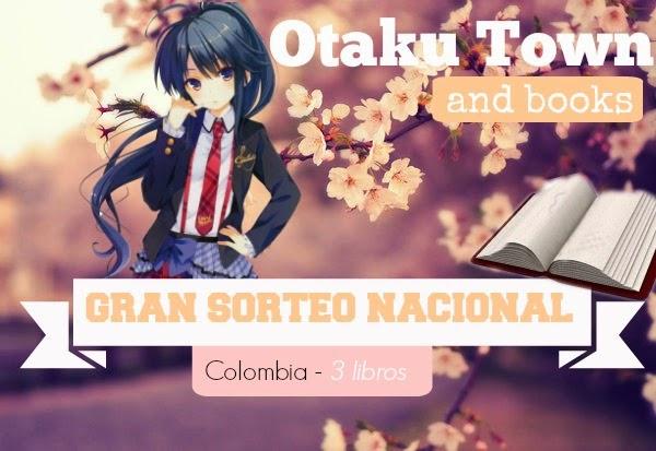 http://otaku-town2.blogspot.com/2015/02/primer-ano-del-blog-gran-sorteo-de_18.html
