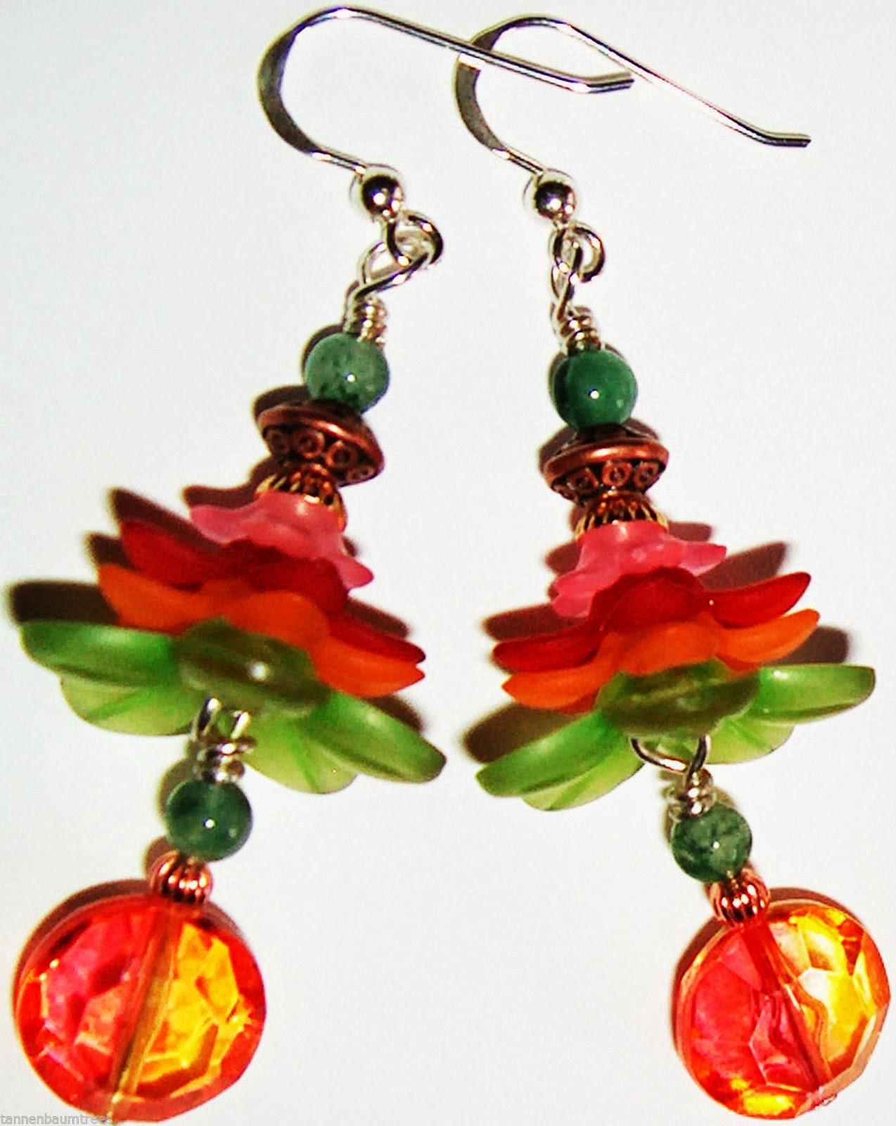 http://stores.ebay.com/Kirsten-Tannenbaum-Earrings-by-Mom