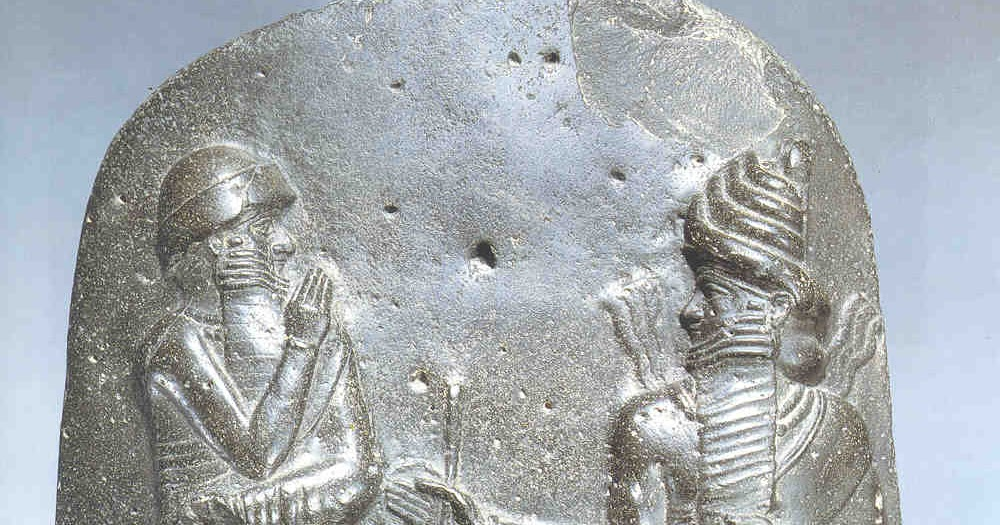 comparison of the sumerian gods and Get help on 【 comparison of the sumerian gods and the greek pantheon essay 】 on graduateway huge assortment of free essays & assignments the best writers.