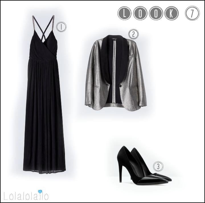 como_vestir_ideas_look_outfit_nochevieja_navidad_que_ponerse_lolalolailo_07