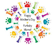 Happy Mother's Day to all you Momma's & Momma's to be out there!