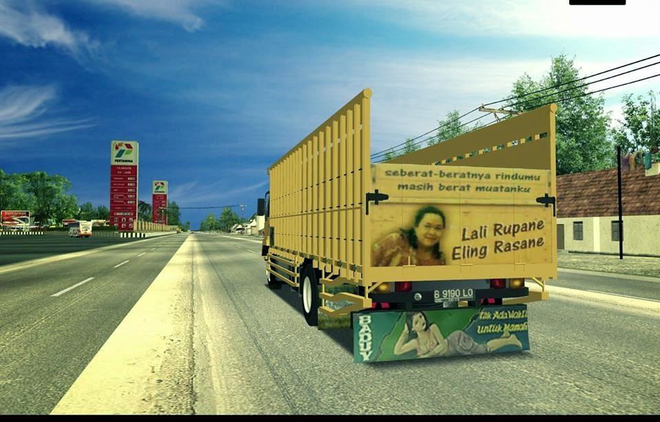 Здесь вы можете скачать бесплатно моды для truck simulator farming simulator 2011 farming simulator 2013 по прямой
