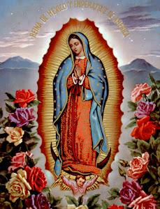 N.S.de Guadalupe