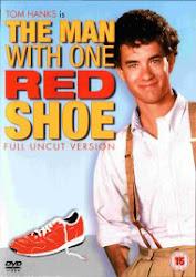 O Homem do Sapato Vermelho Online Dublado