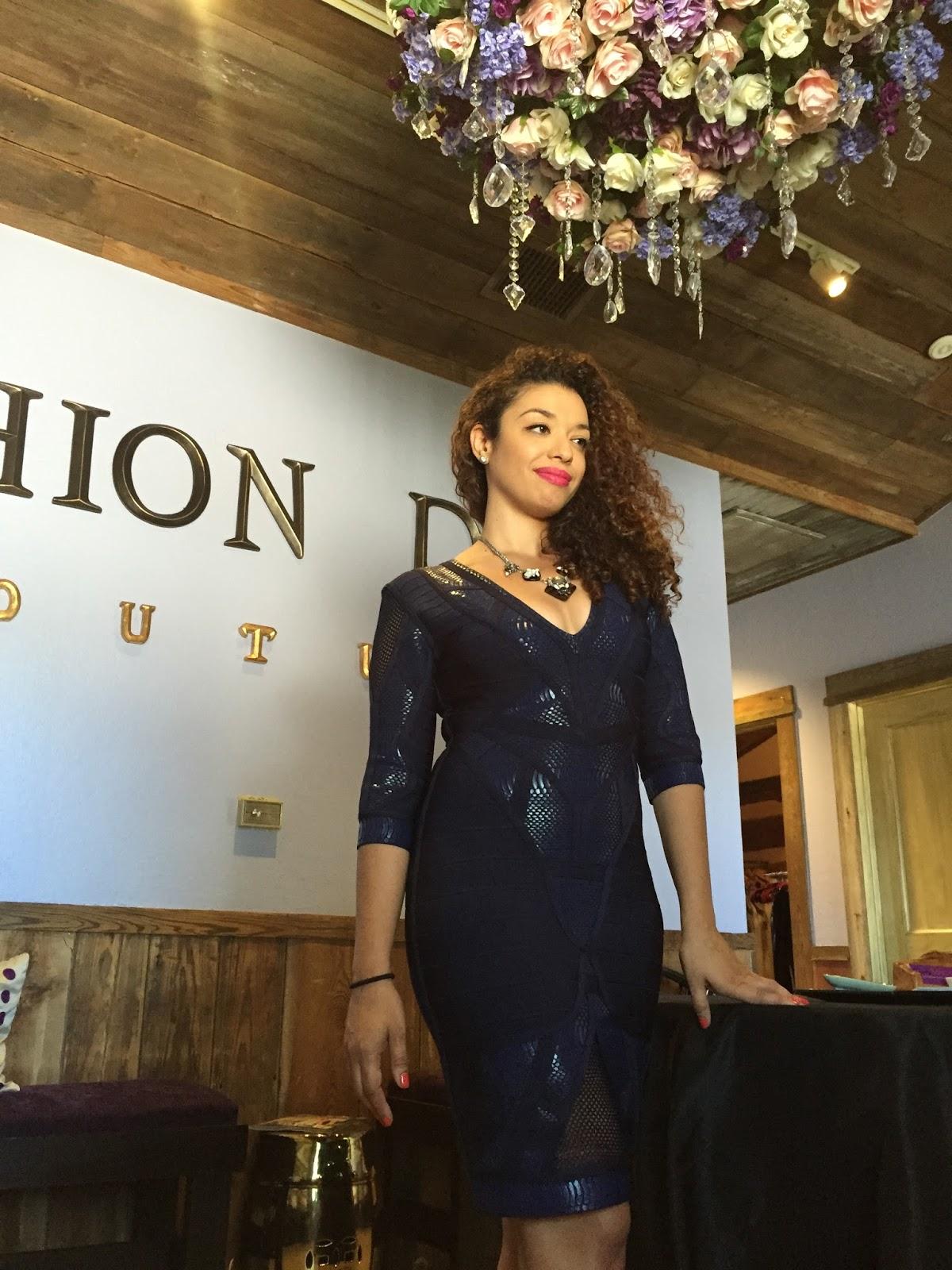 Fashion diva couture for Diva couture