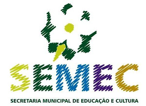 Links da Rede Municipal