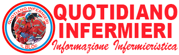 QUOTIDIANO INFERMIERI
