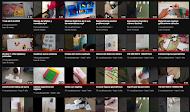 VIDEOS DIDÁCTICOS DE CONTENIDOS DEL BLOG