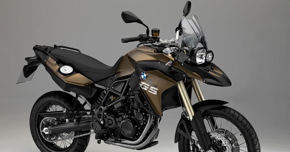 Imagens Da Internet Motos Bmw F 800 Gs Esportivas