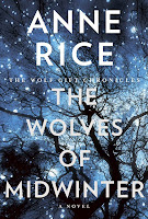 http://discover.halifaxpubliclibraries.ca/?q=title:%22wolves%20of%20midwinter%22rice