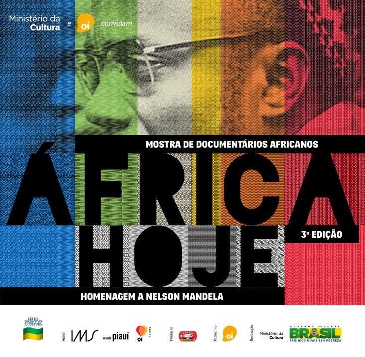 África Hoje