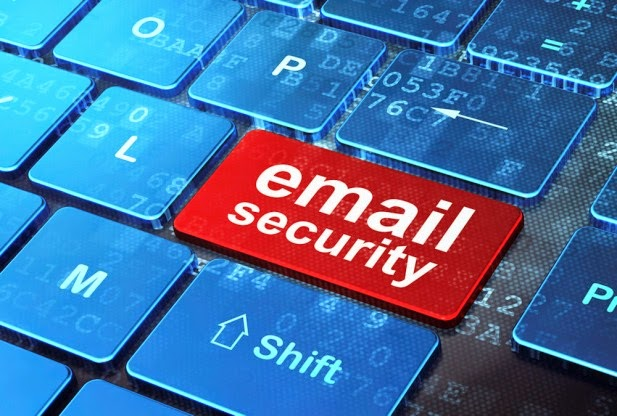 Microsoft mail encrypted, Microsoft  announcement, Microsoft  security, outlook encrypted