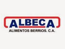 ALIMENTOS BERRIOS C.A.