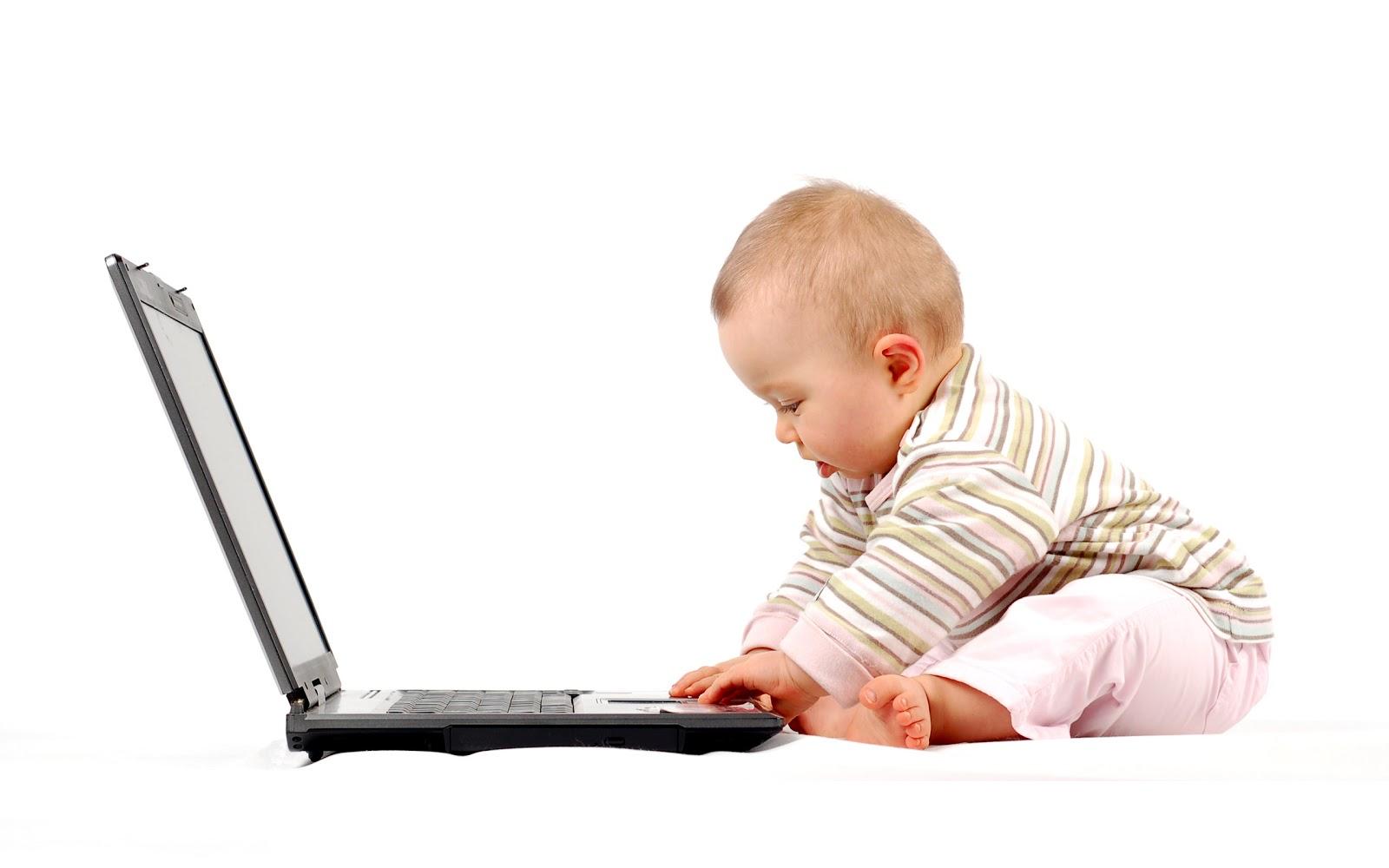 http://1.bp.blogspot.com/-BEUmwsCwYps/UNuxdqk2wzI/AAAAAAAAAYc/Yvu8wjxS8l0/s1600/Tech-baby.jpg