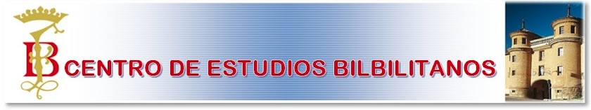 Centro de Estudios Bilbilitanos