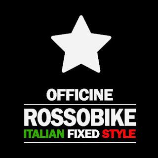 Rossobike Italia shipping in Europa