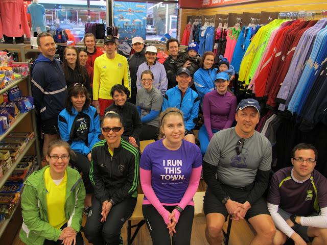 Boston Marathon Room For Rent