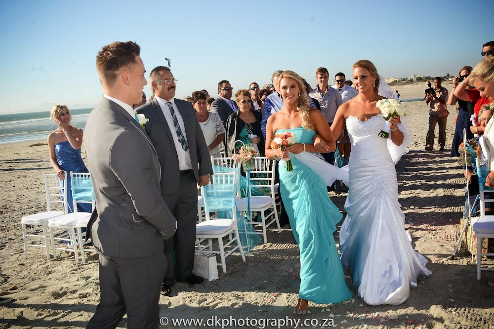 DK Photography CCD_6379 Wynand & Megan's Wedding in Lagoon Beach Hotel  Cape Town Wedding photographer