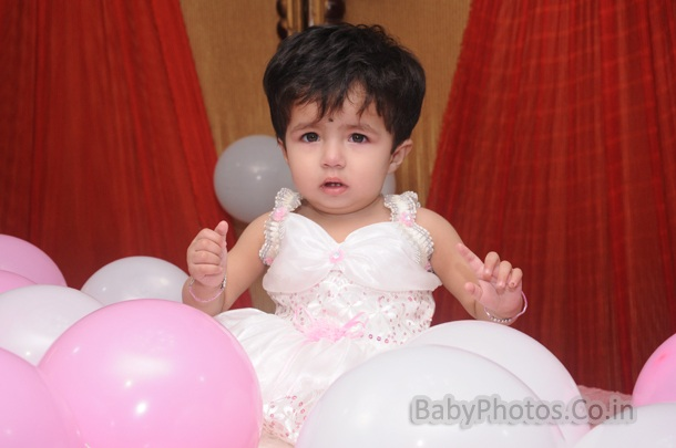 Photos Of Cute Babies 04