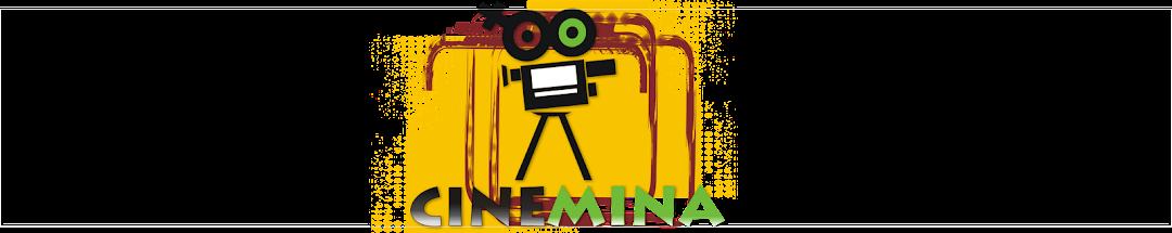 CineMina