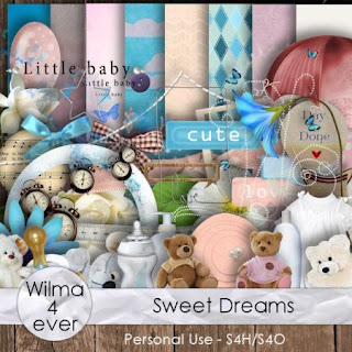 http://wilma4ever.com/index.php?main_page=product_info&cPath=52_137&products_id=30524