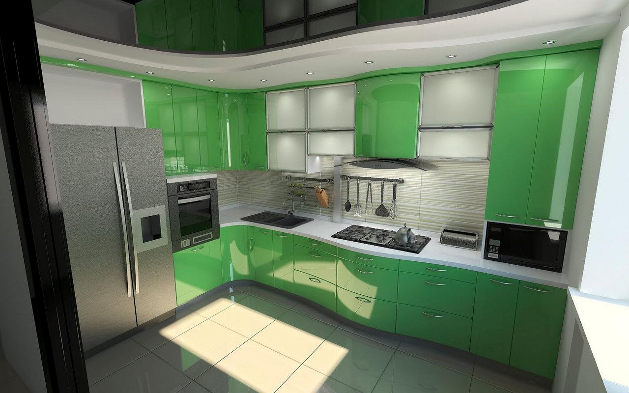 Дизайн кухни дизайн интерьера ads