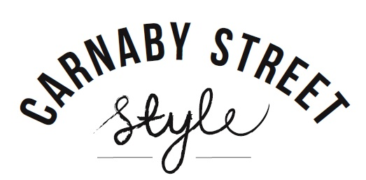 Carnaby Street Style- Tips, Tricks, and Trends