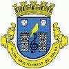 Clube Ornitológico de Braga