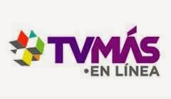 TVMas RTV Veracruz en vivo