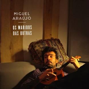 Link to Miguel Araújo – Os maridos das outras (versão ukelele)