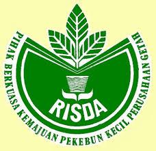 RISDA